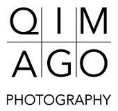 Immer wieder schön :) | All about photography | Scoop.it