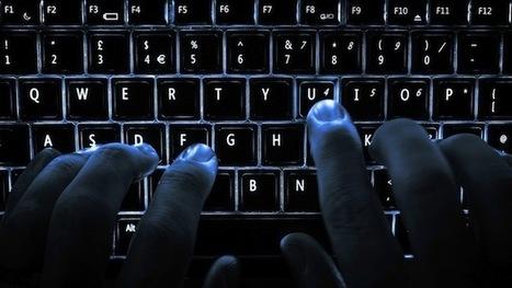 Devons-nous tous apprendre à coder? | Education et TICE | Scoop.it