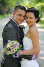 » Is Marriage Outdated?  - Psych Central News   Knowmads, Infocology of the future   Scoop.it