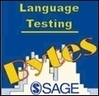 Language Testing Bytes | TELT | Scoop.it