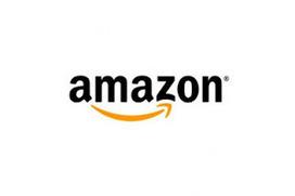 Amazon it   Amazon Italia   Scoop.it
