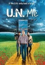 U.N. Me | Online movies| Free online movies| Download Movies | UN Me | Scoop.it