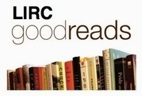 Library Grits: Day 3 - Goodreads | Creating readers | Scoop.it