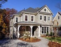 Custom Home Builders Maryland by Sophia Kerry | Tulacro Development | Scoop.it
