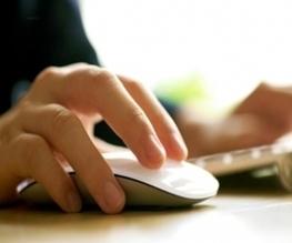 Как да търсим дискретно нова работа чрез социалните мрежи | Личен брандинг | Scoop.it