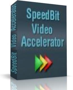 Can't Uninstall Speedbit Video Accelerator – How to Uninstall Speedbit Video Accelerator in Windows 7 | uninstall | Scoop.it