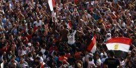 Un présentateur égyptien anti-islamiste acquitté | Égypt-actus | Scoop.it
