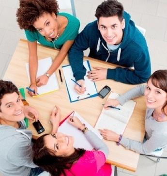 Investissement en résidence étudiante : comment choisir le bon placement ?   Immobilier   Scoop.it