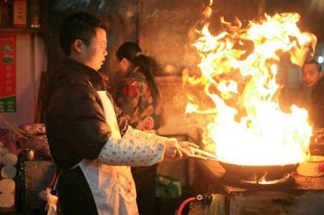 Xi'an tours,xi'an private tours,Xi'an private guide,Terra-cotta warriors tours,Xi'an trip,Xi'an tour package.--Eating   Private Xian Tours in China   Scoop.it