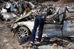 Les exportations japonaises pâtissent de la catastrophe de l'après-séisme | LeMonde.fr | Japon : séisme, tsunami & conséquences | Scoop.it