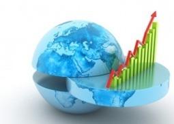 La internacionalización de la empresa: es el momento de salir al exterior   Management & creatividad   Scoop.it