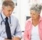 STRATÉGIE nationale de SANTÉ: Renforcer l'accès aux soins de ... - santé log | Formation paramédicale à distance | Scoop.it