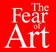The Fear of Art, 32nd Social Research Conference | art education | Scoop.it