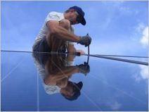 Energies renouvelables : où se trouvent les installateurs qualifiés ? | Rénovation énergétique  rt 2012 | Scoop.it