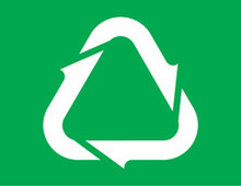 Recycling 101 | STEM | Scoop.it
