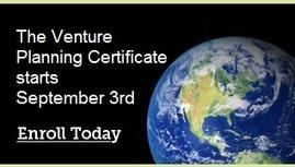 Earn a Certificate in Social Entrepreneurship | StraighterLine | startups | Scoop.it