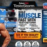 testostormtry.com