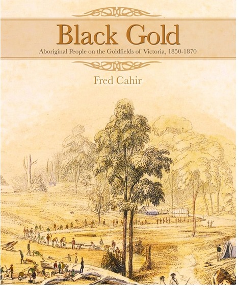 Aboriginal Australians key to Gold Rush riches | Gold Dust | Scoop.it