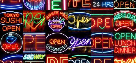 Qui sont les nouveaux entrepreneurs ? | Digital News in France | Scoop.it