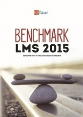 Benchmark LMS Féfaur - Plateforme LMS et formation mixte | Ressources pour le eLearning | Scoop.it