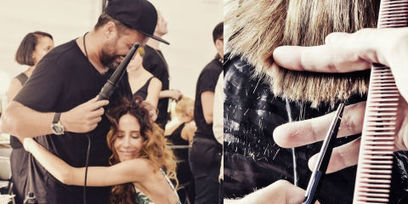 Top hairdressers spill their best tips and hair hacks | Hair There and Everywhere | Scoop.it