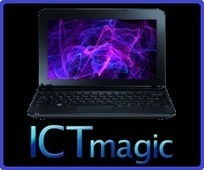 ICTmagic - ICT & Web Tools - Section 4 | EDUcational Chatter | Scoop.it