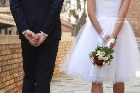 Imaginer un mariage qui nous ressemble   Mariage à l'Italienne   Scoop.it