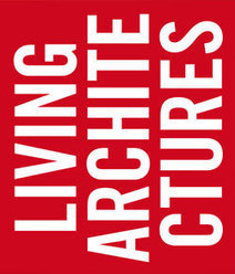 Living Architectures | on art and design | Scoop.it