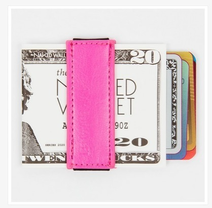 5 Tips For Choosing The Right Wallet | Buy Coll Wallets | Scoop.it