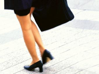 Psychologies⎥Le sexisme est encore rarement dénoncé | L'actualité de l'Université de Liège (ULg) | Scoop.it