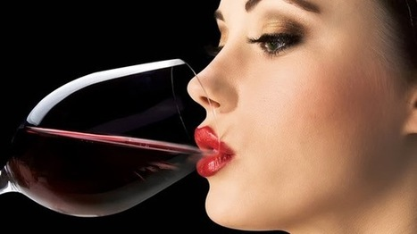 Red Wine: The Most Delicious Way to Improve Health| Success Tips, Motivational, Health Tips, Self Improvement Success Manual | Success Manual | Scoop.it