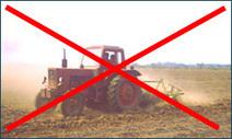 FAO:AG:Agriculture de conservation | Agriculture de Conservation des Sols | Scoop.it