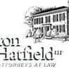 Upton & Hatfield, LLP