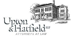 Concord, NH Family Law Attorneys Request Parents to Pay or Go to Jail   Upton & Hatfield, LLP   Scoop.it