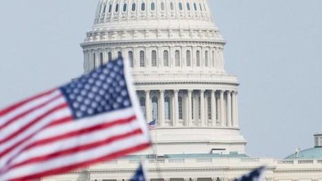NRA Backs Constitutional Concealed Carry Bill in U.S. Senate   Criminal Justice in America   Scoop.it