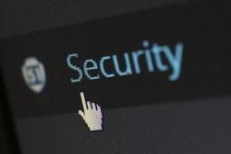Divulguer un incident est la seule façon de rendre le monde plus sûr... | Optimisez votre activité grâce à l'informatique | Scoop.it