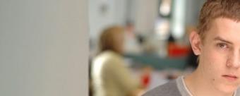 L'Alternance, Un Dispositif Plus Ou Moins Bien Compris | Recrutement Emploi Travail Entretien Embauche | MONSTER.FR WITH PHILIPPE TREBAUL | Scoop.it