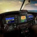 Garmin upgrades G1000 in King Airs — General Aviation News | Aviation | Scoop.it