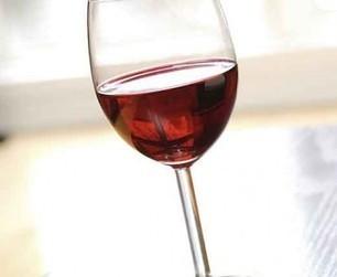 Plus de la moitié des vins français seraient contaminés par des phtalates | Toxique, soyons vigilant ! | Scoop.it