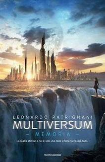 Editoria: Multiversum. Memoria | mie notizie | Scoop.it