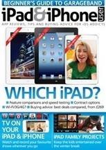 Seis señales que podrian indicar el lanzamiento del iPhone 6 en primavera | Apps para móviles iOS, Blackberry y Android | Scoop.it