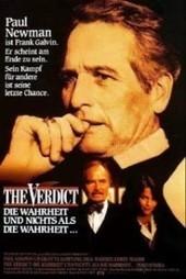 The Verdict / Hüküm İzle | arinmagecesi | Scoop.it