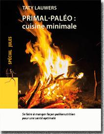 détails - Primal/paléo cuisine (Taty Lauwers) | Alimentation Ressourçante | Scoop.it