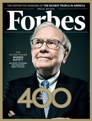 Inside Forbes: The Role of Native Advertising in Our Search for a New Media Equation | Public Relations & Social Media Insight | Scoop.it