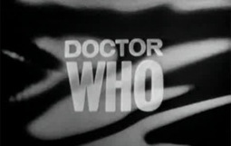 Geologizing with Doctor Who | History of Geology, Scientific American Blog Network | Science and Education | Scoop.it