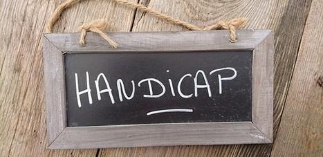 Les difficultés des femmes handicapées pour accéder à l'emploi | Actualité de la fonction publique | Scoop.it
