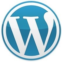 350 WordPress Weblog CMS Resources Links, Templates, Themes and Plugins | WordPress Google SEO and Social Media | Scoop.it