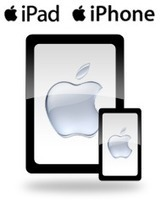 iPhone & iPad Security Apps − SecureWeb for Apple Devices | Webroot | ICT Security Tools | Scoop.it