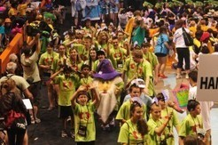 38 NH School Teams Head to Global Competition Next Week - New ... | NH Destination Imagination | Scoop.it