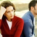 5 Relationship Tricks That Make Love Stick | Relationship Advice for Women | Dating, Marriage and Relationship Advice | Dating and Relationships advice | Scoop.it
